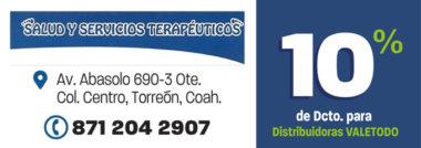 LAG407_SAL_SALUD_Y_SERVICIOS_TERAPEUTICOS-3