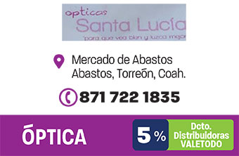 LAG410_SAL_SANTA_LUCIA-1