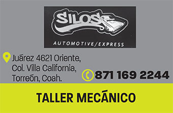 LAG417_AUT_SILOS-1