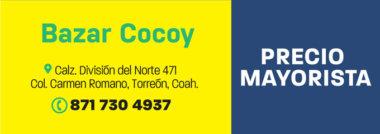 LAG41_HOG_COCOY-3