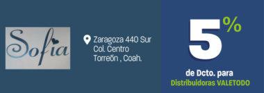 LAG420_ROP_SOFIA-2