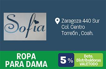 LAG420_ROP_SOFIA