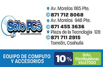 LAG421_TEC_SOLO_PCS-1