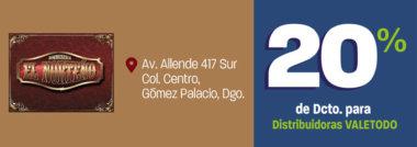 LAG422_ROP_EL_NORTEÑO-2