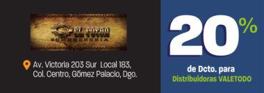 LAG423_ROP_EL_POTRO-2