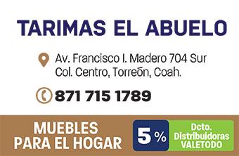 LAG434_HOG_TARIMAS_EL_ABUELO-1