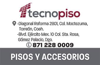 LAG437_FER_TECNOPISO-1