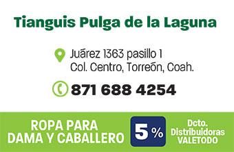 LAG441_ROP_PULGA_DE_LA_LAGUNA-1