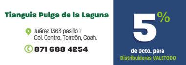 LAG441_ROP_PULGA_DE_LA_LAGUNA-3
