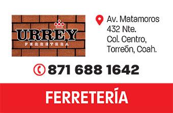 LAG450_FER_URREY-1