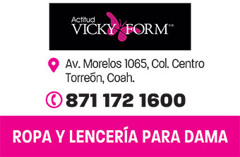 LAG456_ROP_VICKY_FORM