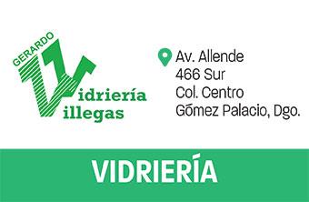LAG457_HOG_VIDRIERIA_VILLEGAS