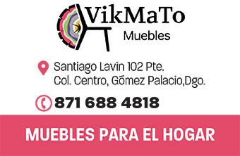 LAG458_VikMato-1