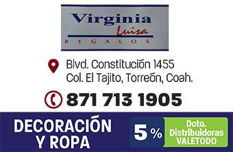 LAG459_VAR_VIRGINIA_LUISA-2