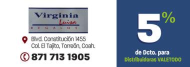 LAG459_VAR_VIRGINIA_LUISA-4