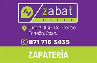 LAG465_CAL_ZABAT-1