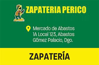 LAG467_CAL_EL_PERICO
