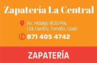 LAG469_CAL_LA_CENTRAL-1