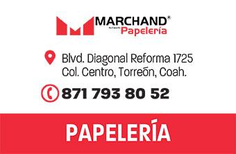 LAG474_PAP_CASA_MARCHAND