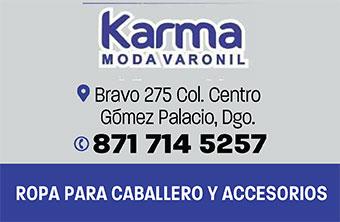 LAG484_ROP_KARMA_MODA_VARONIL-2