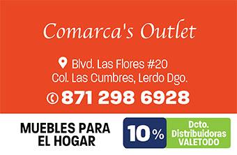 LAG486_HOG_COMARCAS_OUTLET-2