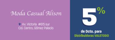 LAG487_ROP_ALISON-4