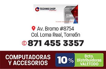 LAG488_TEC_TECHNOSHOP-2