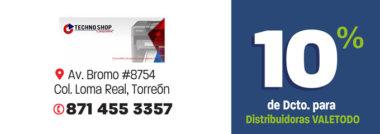 LAG488_TEC_TECHNOSHOP-4