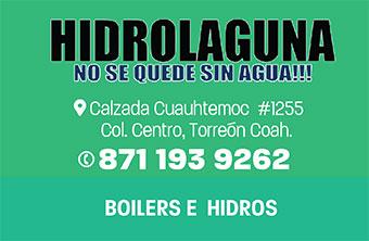 LAG492_FER_HIDROLAGUNA-2
