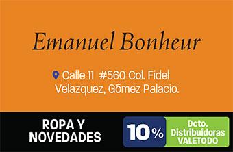 LAG494_ROP_EMANUEL_BONHEUR-2