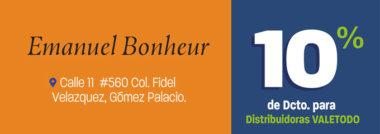 LAG494_ROP_EMANUEL_BONHEUR-4
