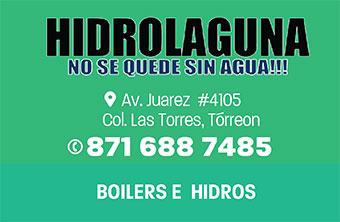 LAG495_FER_HIDROLAGUNA-2