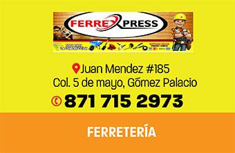 LAG498_FER_FERREXPRESS-2