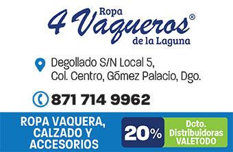 LAG4_ROP_4_VAQUEROS-1