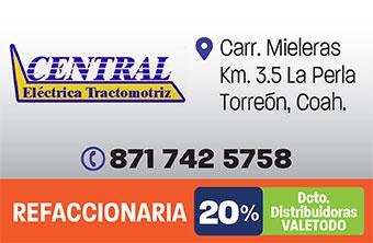 LAG503_AUT_CentralElectricaTractomotriz-1