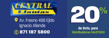 LAG504_AUT_CENTRAL_LLANTAS-4
