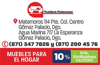 LAG505_HOG_Muebles_Matamoros-2