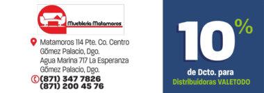 LAG505_HOG_Muebles_Matamoros-4