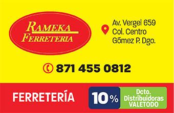 LAG519_FER_RAMEKA-1