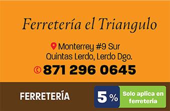 LAG521_FER_EL_TRIANGULO-2