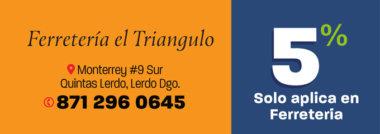 LAG521_FER_EL_TRIANGULO-4
