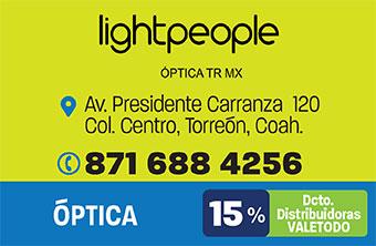 LAG523_SAL_lightpeople-2