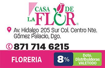 LAG525_VAR_La-CasaDelaFlor-2