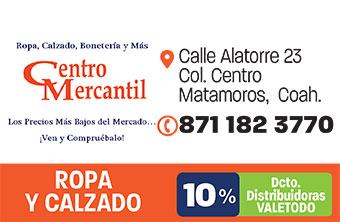 LAG528_ROP_Centro-Mercantil-1