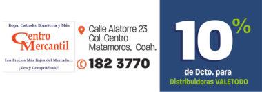 LAG528_ROP_Centro-Mercantil-4