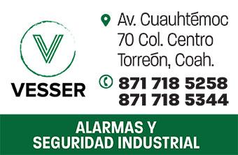LAG530_AUT_Alarmas-Vesser-1