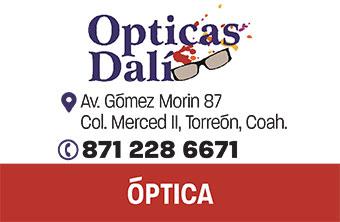 LAG531_SAL_OPTICAS_DALI-1