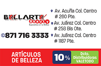 LAG540_BYA_BELLARTE-2