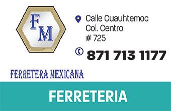 LAG542_FER_FERRETERIAMEXICANA-2