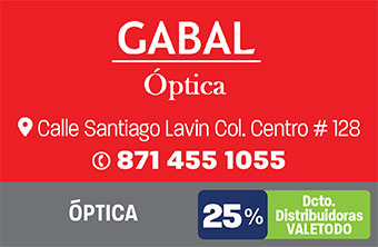 LAG543_SAL_OPTICAGABAL-2